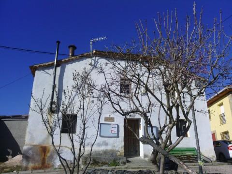 Mansilla- Cerezo de Abajo