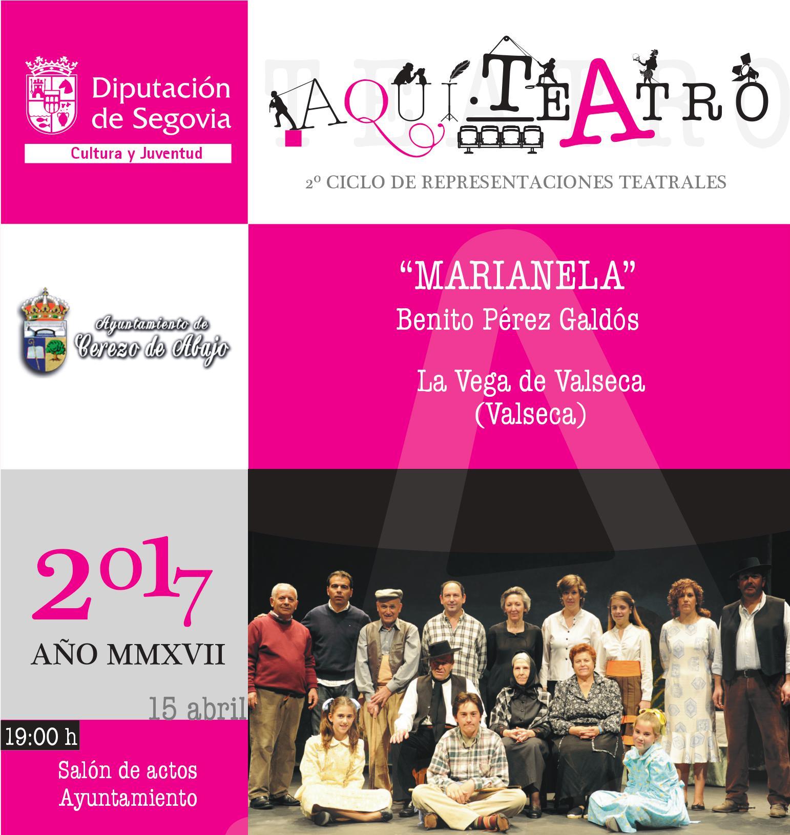 teatro-15-abril-cerezo-de-abajo-1