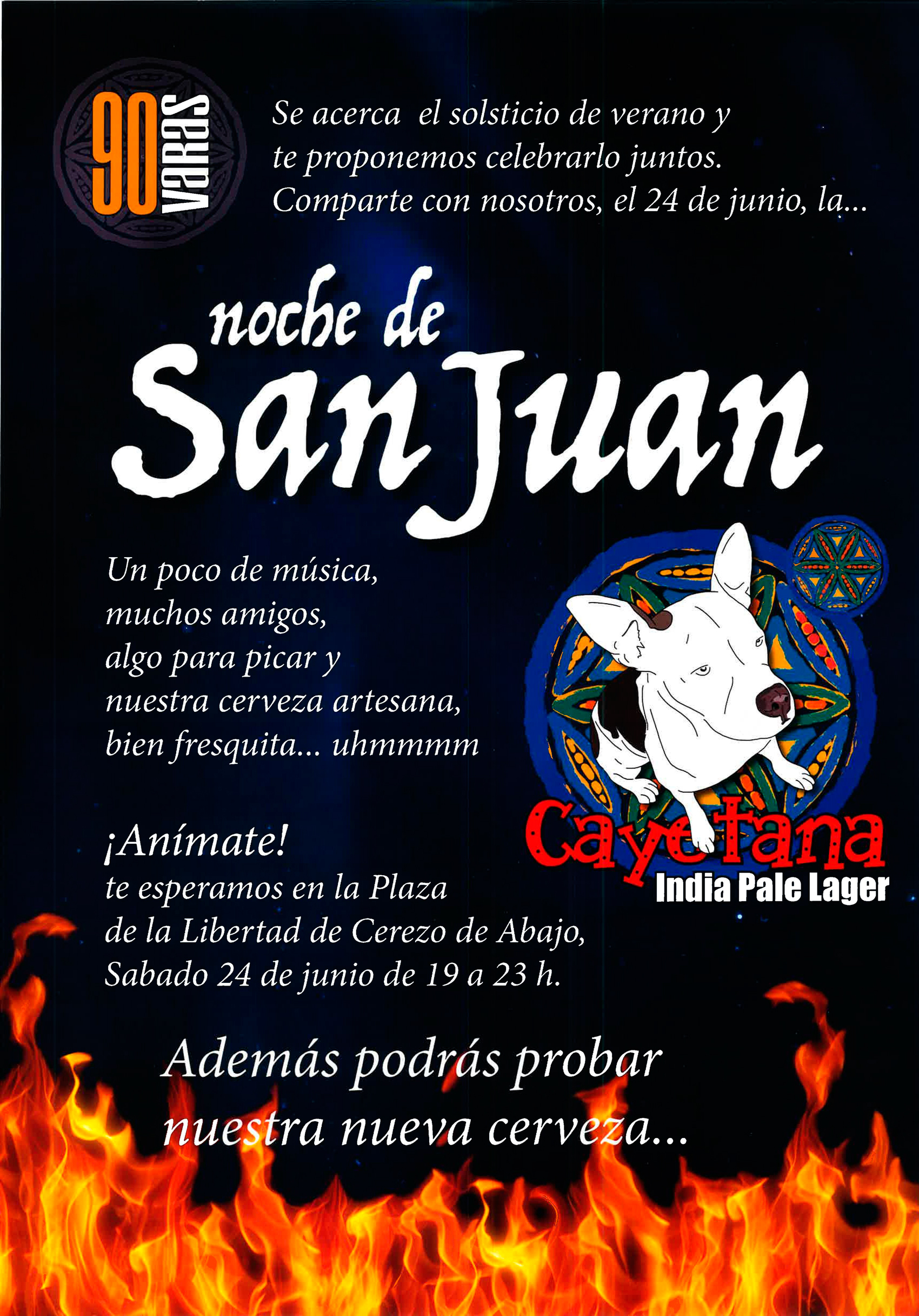 hoguera-de-san-juan-2017