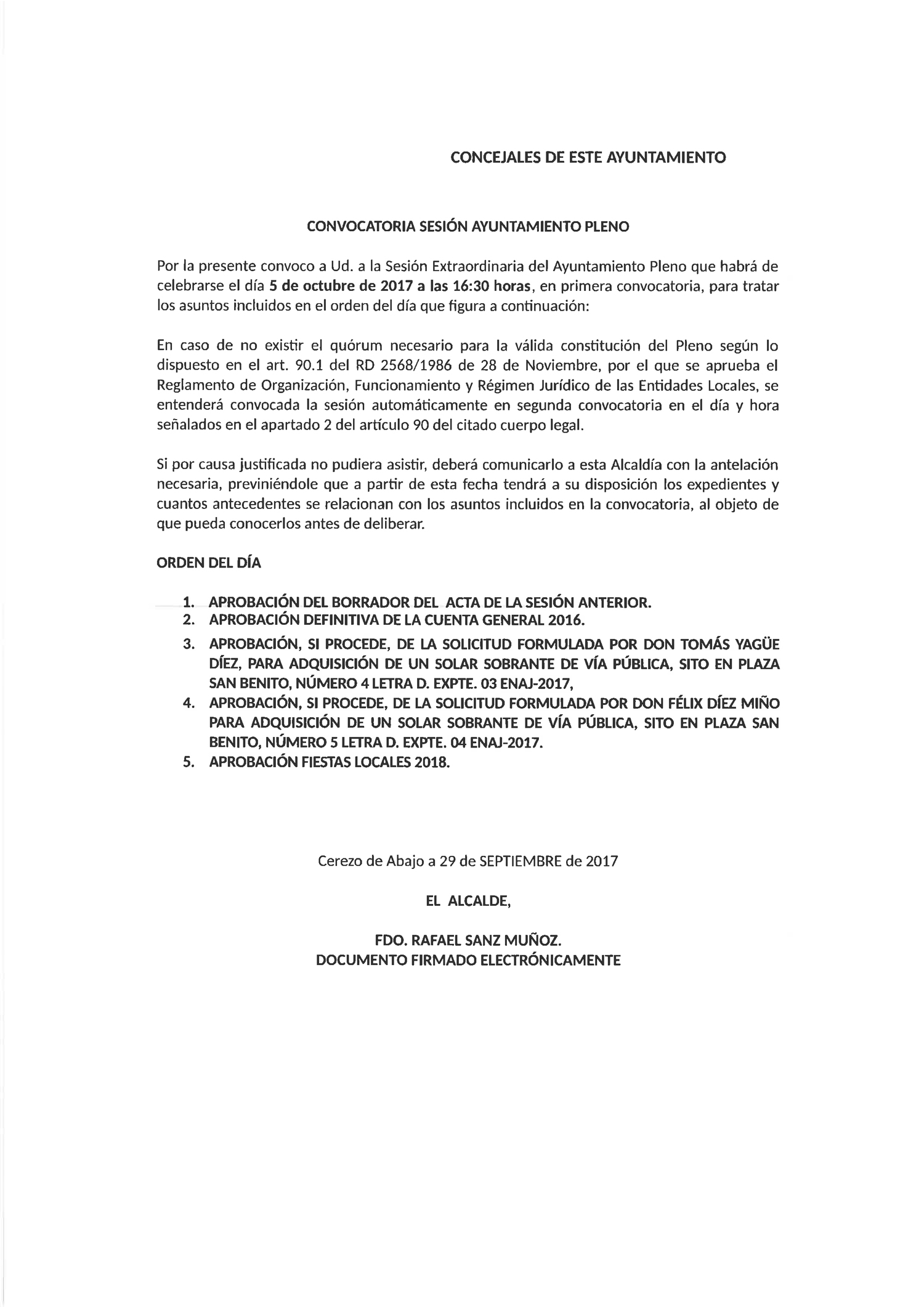 https://cerezodeabajo.com/wp-content/uploads/2017/10/2017-ACTA-SESION-5-OCTUBRE-17.jpg